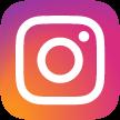 Gestión y Campañas en Instagram